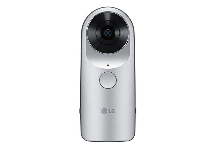LG lgr-105