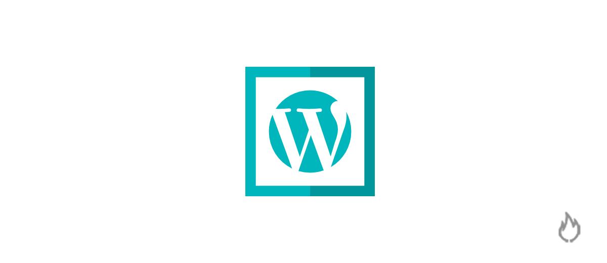 13 mejores blogs wordpress