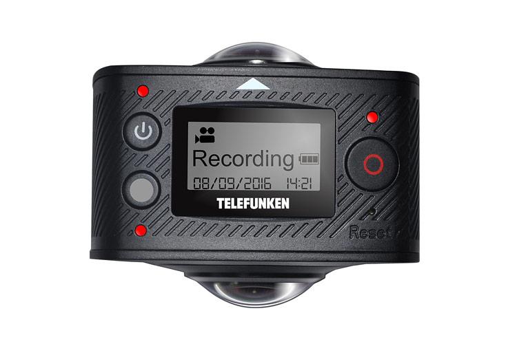 telefunken-360