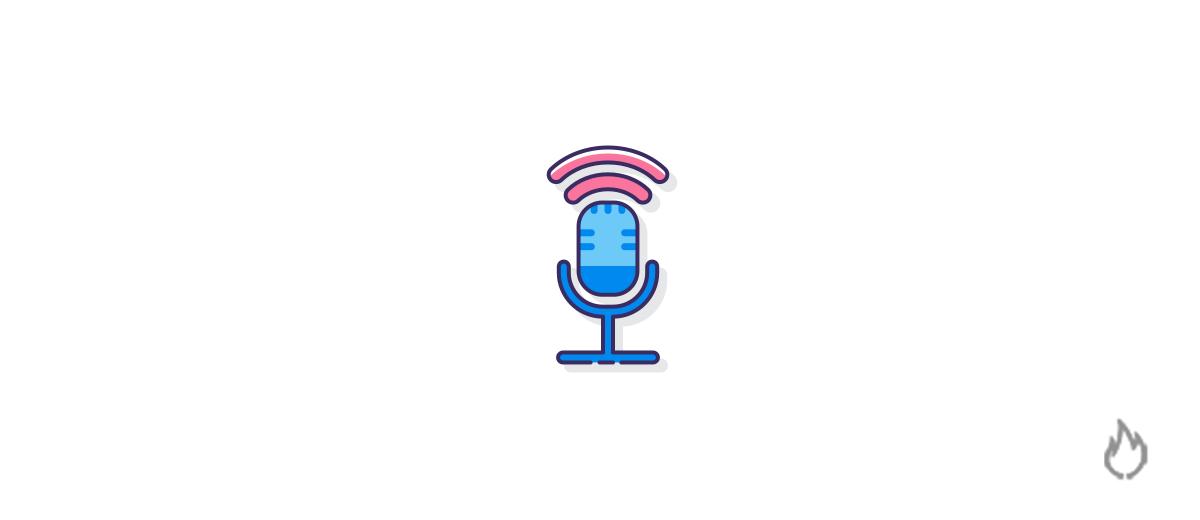 nuevo curso crear podcast