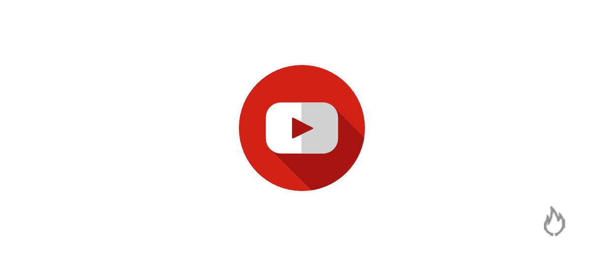 seo vídeos youtube