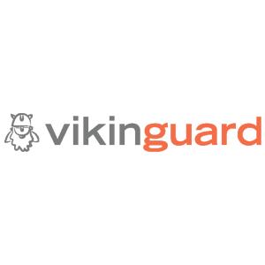 Vikinguard
