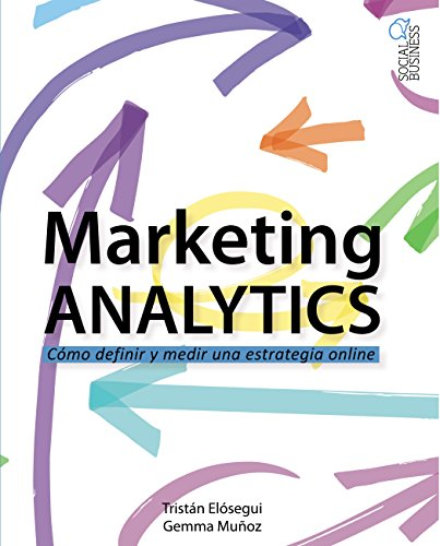 MARKETING ANALYTICS - GEMMA MUÑOZ Y TRISTÁN ELÓSEGUI