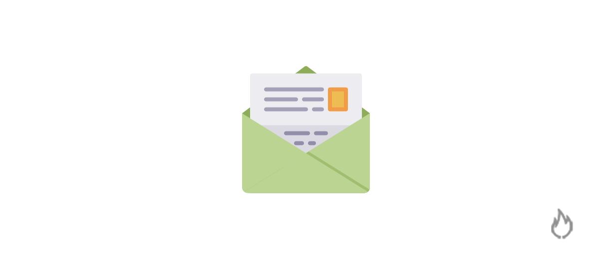 mymail plugin newsletter wordpress
