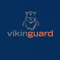 plugin monitorizar vikinguard