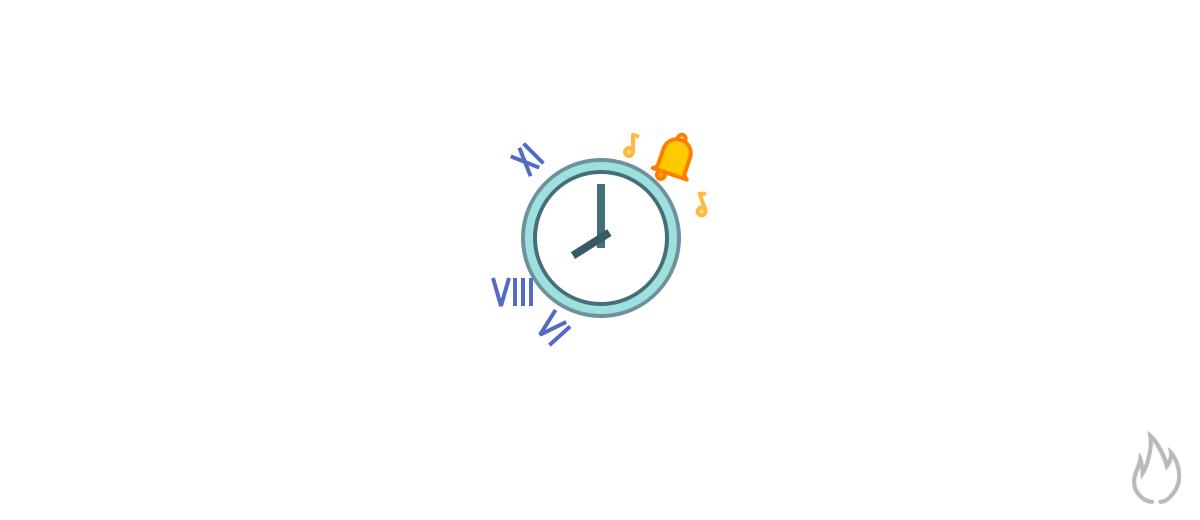PROCRASTINAR: Qué es y 13 trucos para dejar de Procrastinar