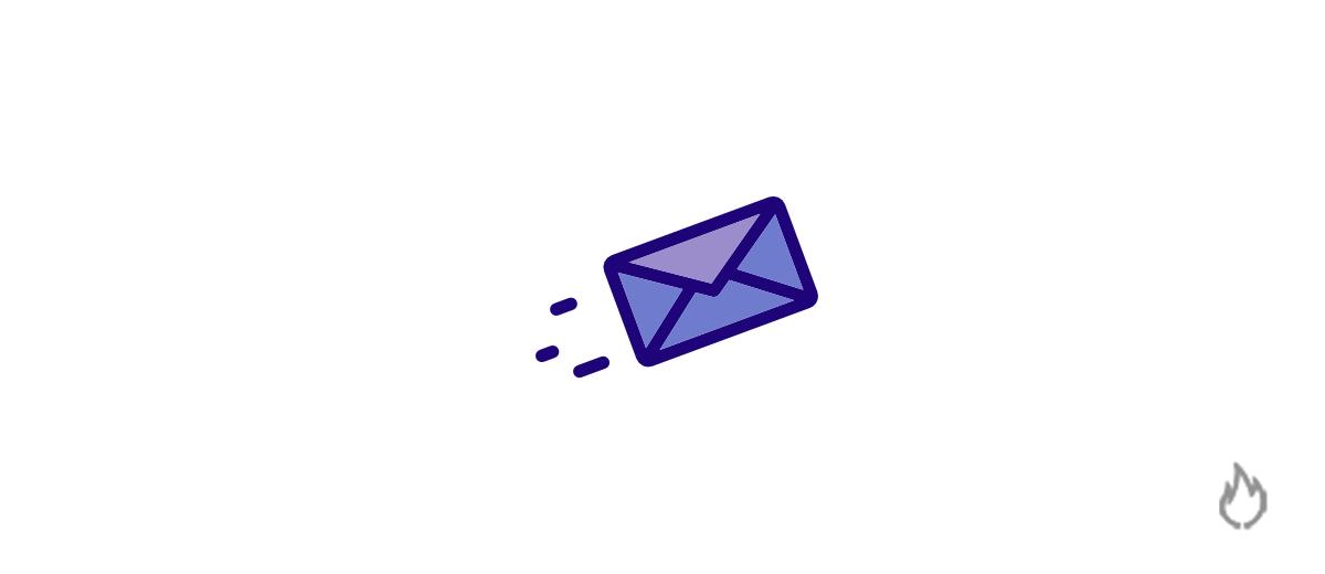acumbamail o mailchimp