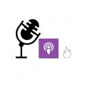crear podcast rapido