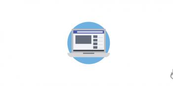 80 Mejores plataformas educativas para aprender gratis o de pago