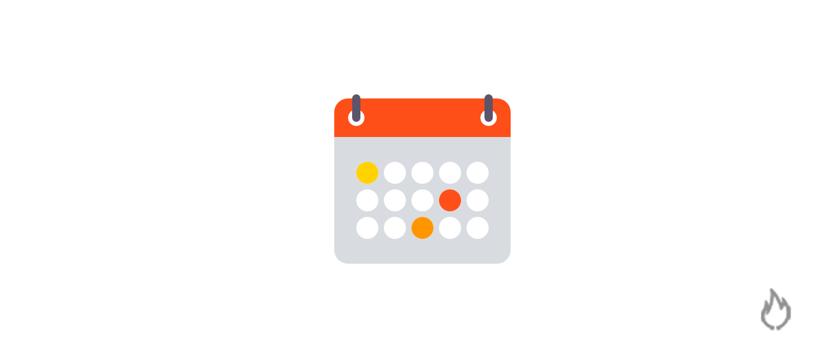 plan mensual blog