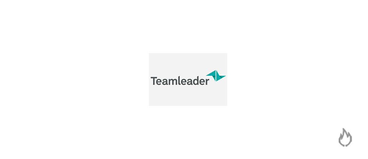 teamleader crm para emprendedores