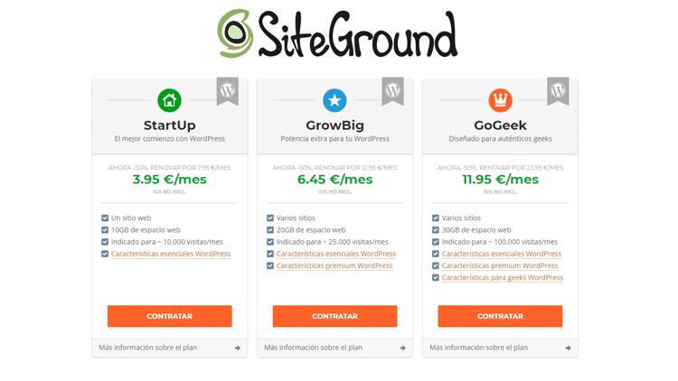 descuento-hosting-siteground