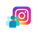 estrategias seguidores engagement instagram influencers