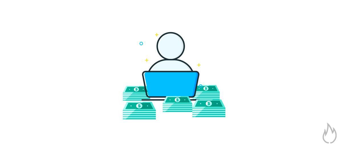 formas-ganar-dinero-blog