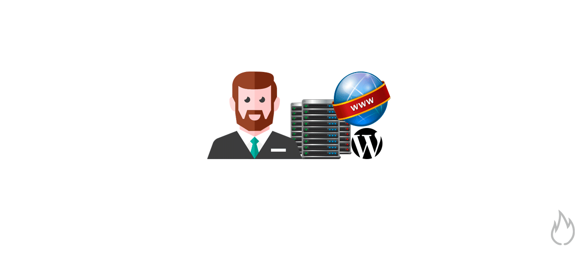 Mejor Hosting para WordPress