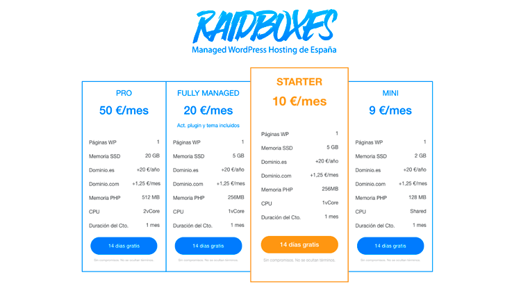 promo-hosting-raidboxes