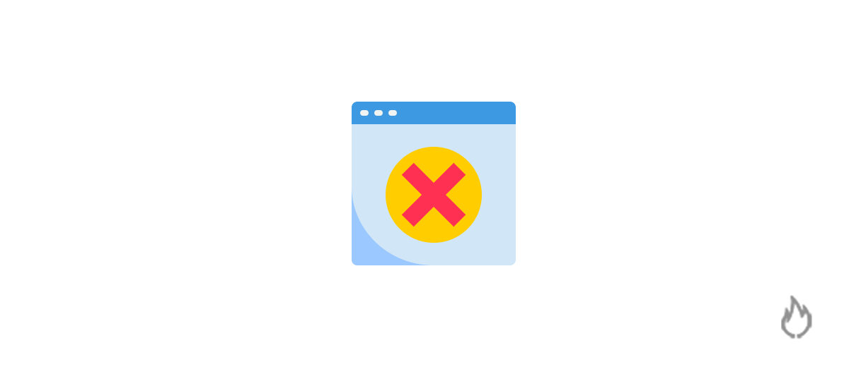 error formulario contact wordpress