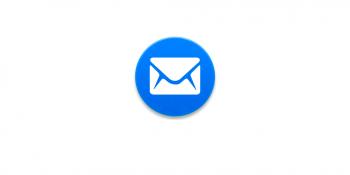 Las 10 mejores herramientas de Email Marketing