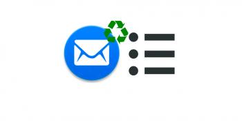 9 alternativas al Email Marketing