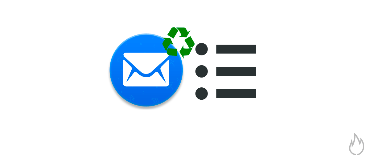 alternativas email marketing