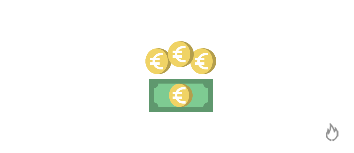 crear bio ganar euros
