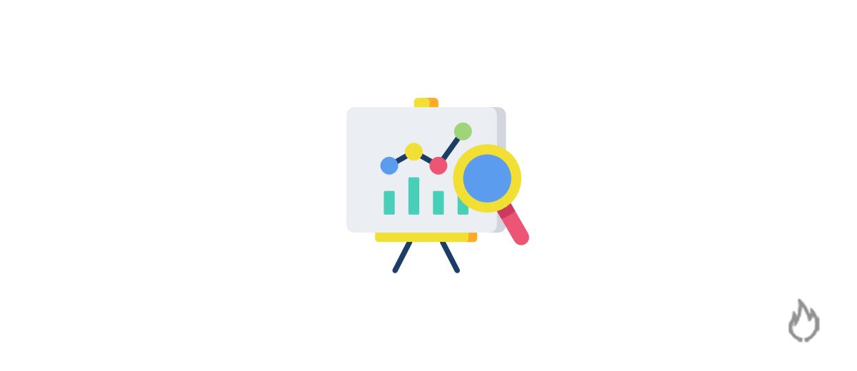 metricas facebook medir actividad
