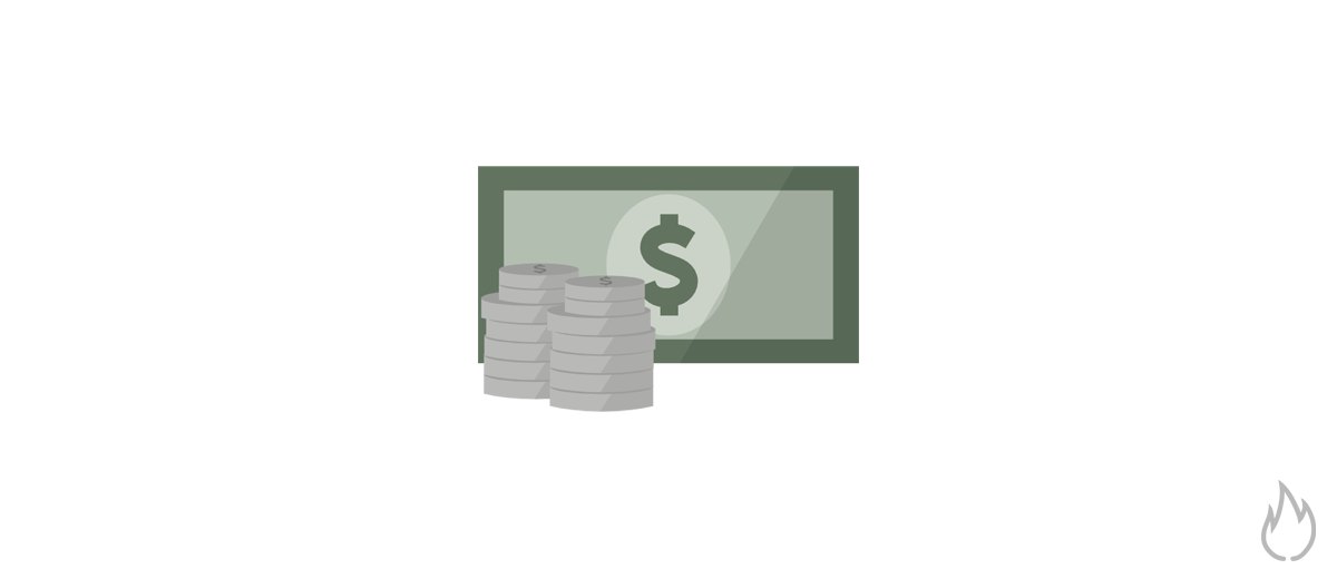 facturar ingresos beneficios ganar dinero