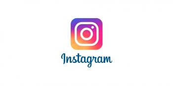 Qué es Instagram y cómo usarlo fácilmente