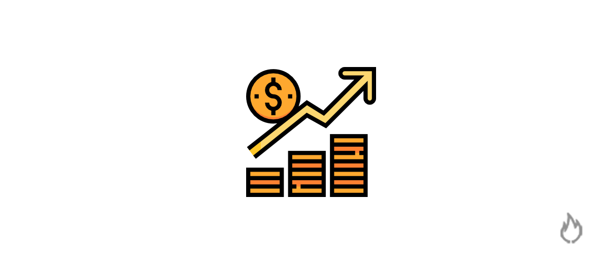 ganar dinero twitter 3 pasos