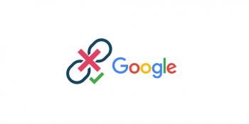 Disavow de Google: Cómo desautorizar enlaces entrantes [Guía]