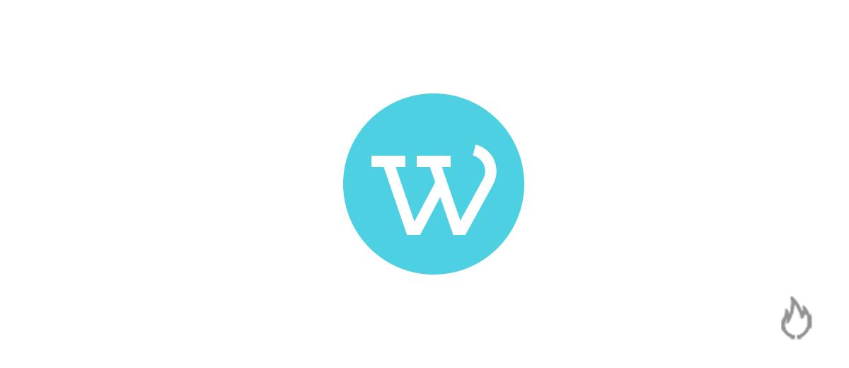 categorías y etiquetas wordpress