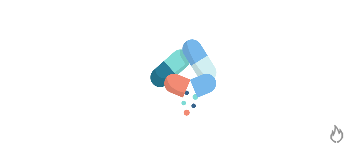 medicamento homeopático marketing de confianza