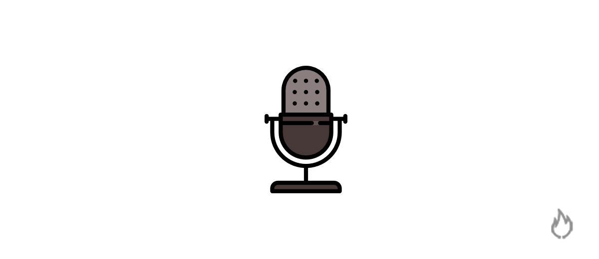mejor micrófono podcast