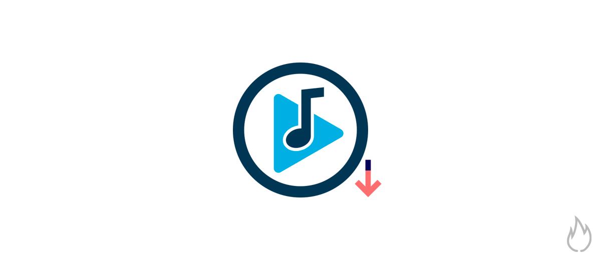 como descargar musica gratis online