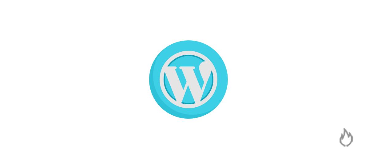 instalar y desinstalar amp wordpress