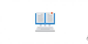 Keyword Planner: Análisis de palabras clave