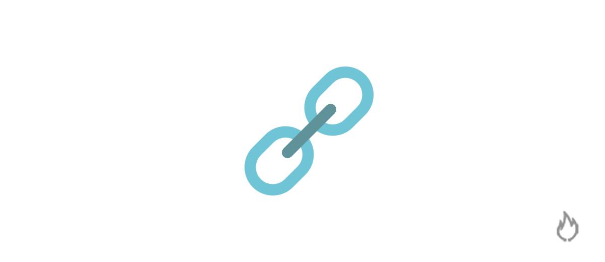 link building conseguir enlaces