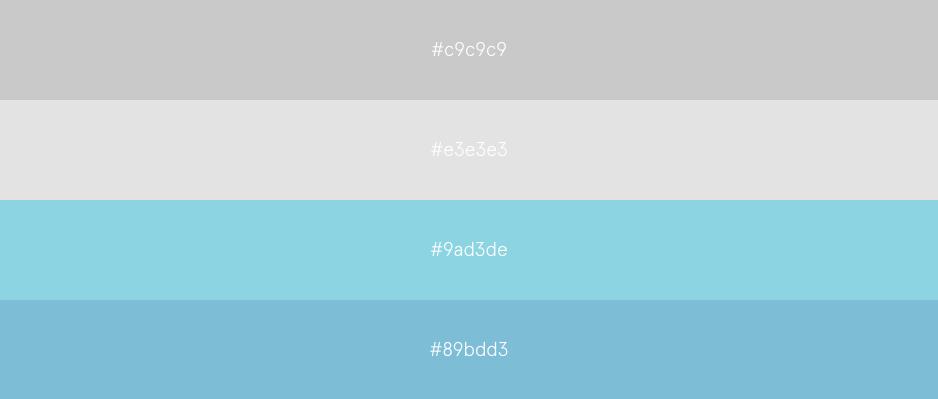 paleta-color-12