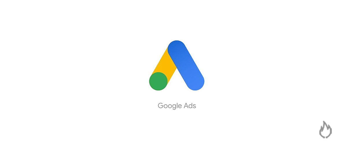anunciarse en google adwords