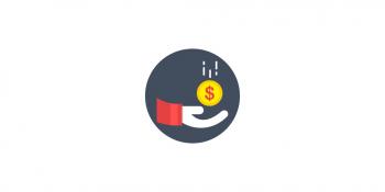 Cómo cobrar a tus clientes online