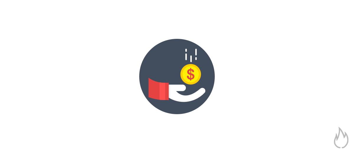 como cobrar clientes online