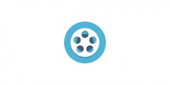 Las 63 mejores películas para emprendedores