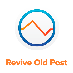 Revive Old Post Automatizar Redes Sociales