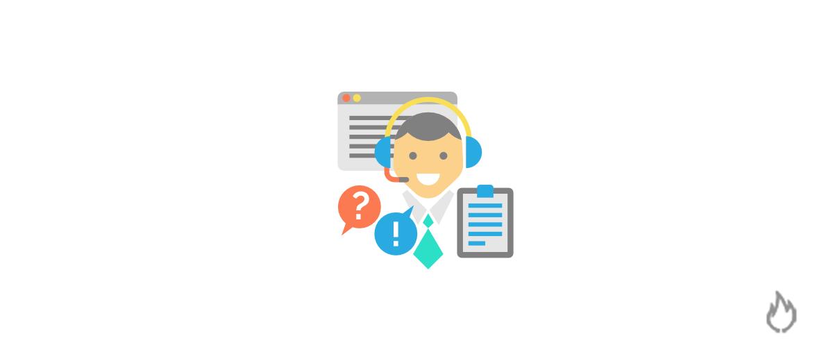 sevicio diseño desarrollo web marketing digital publicidad community manager seo