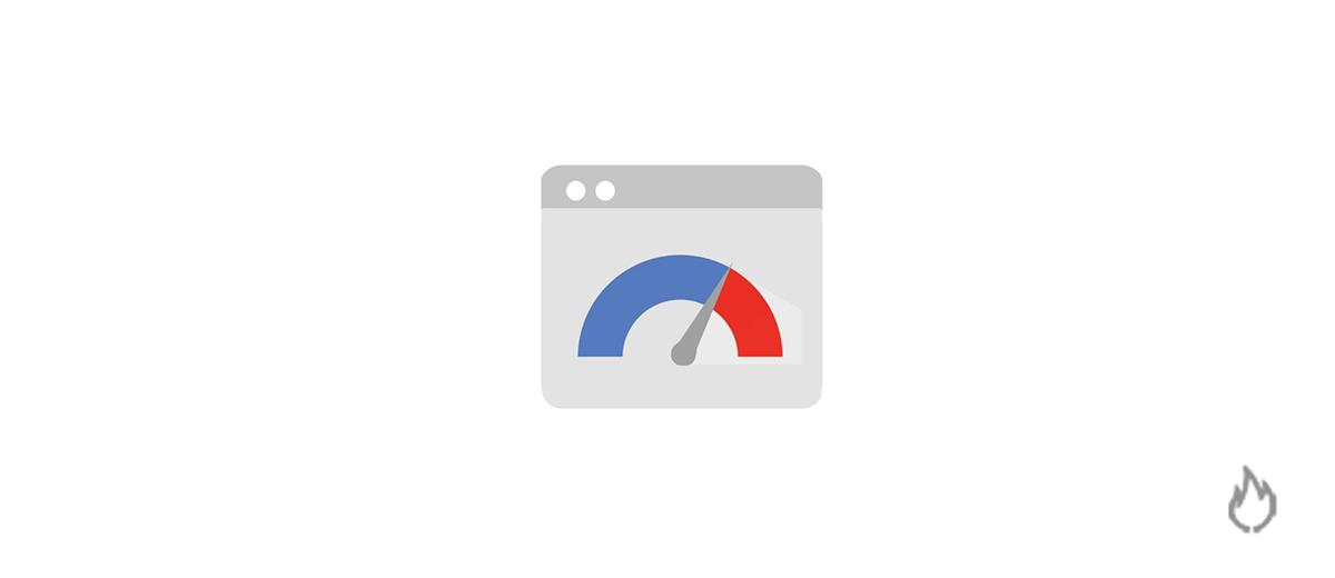 pagespeed analizar y mejor velocidad blog o web