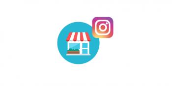 7 acciones que puedes hacer en Instagram si tienes una tienda física para vender más