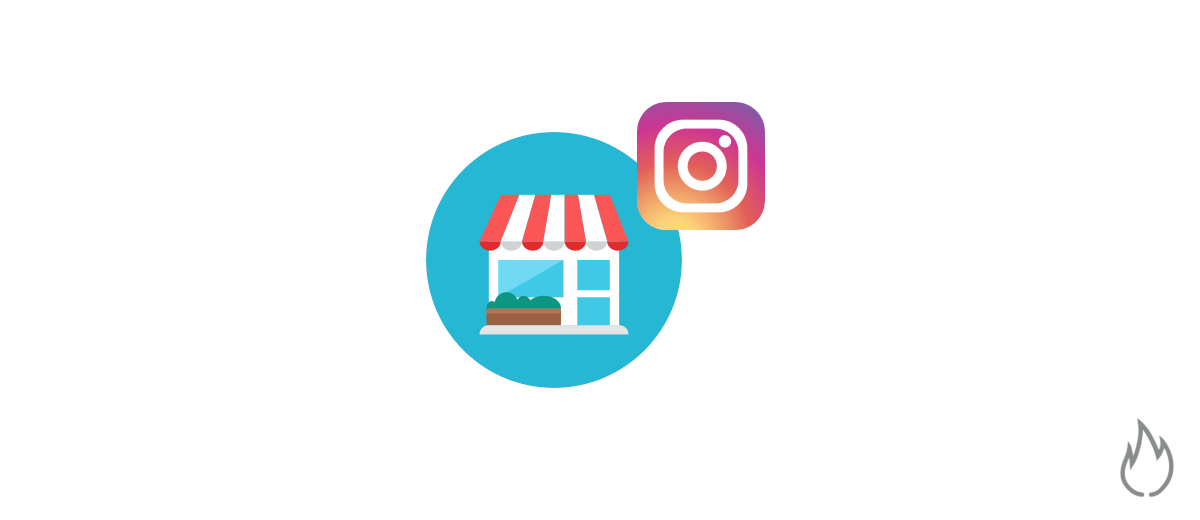 usar instagram tienda vender mas