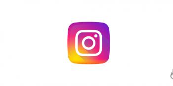 Cómo ganar seguidores en Instagram 2021