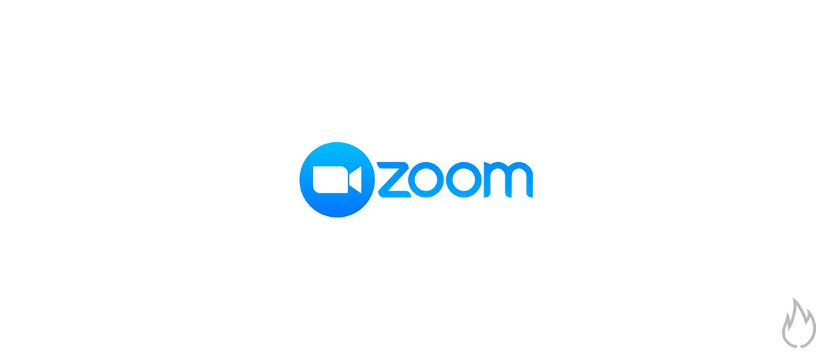 alternativas zoom videoconferencias grupo