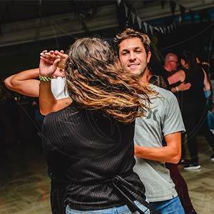 bailando-chiclana-300x300